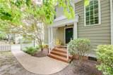 3804 Wellesley Terrace Cir - Photo 1