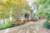 3804 Wellesley Terrace Cir - Photo 2