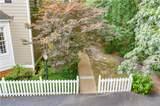 3804 Wellesley Terrace Cir - Photo 32