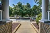 1630 Monument Avenue - Photo 1