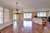 3009 River Oaks Road - Photo 10