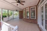 3009 River Oaks Road - Photo 16
