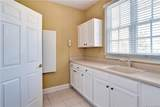 3009 River Oaks Road - Photo 21