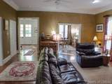 108 Spindrift Road - Photo 11