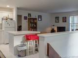 108 Spindrift Road - Photo 33
