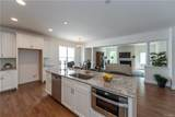 212 Thorncliff Road - Photo 3