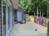 8382 Kitchener Drive - Photo 19