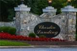 15712 Chesdin Point Drive - Photo 46