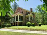 218 Berry Hill Road - Photo 1