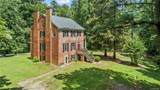 218 Berry Hill Road - Photo 16