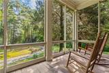 218 Berry Hill Road - Photo 6