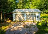 12111 Ivey Mill Road - Photo 18