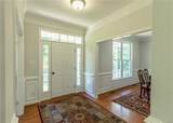 12111 Ivey Mill Road - Photo 19