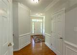 12111 Ivey Mill Road - Photo 20