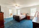 12111 Ivey Mill Road - Photo 38