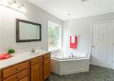 12111 Ivey Mill Road - Photo 40