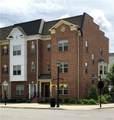 5315 Libbie Mill West Boulevard - Photo 1