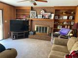 8292 Lee Davis Road - Photo 4