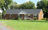 1008 Little Creek Road - Photo 1