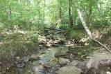1008 Little Creek Road - Photo 19