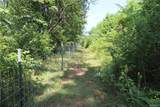1008 Little Creek Road - Photo 24