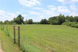 1008 Little Creek Road - Photo 42