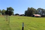 1008 Little Creek Road - Photo 45