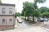 519 Clay Street - Photo 13