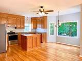 11797 Continental Forest Drive - Photo 11