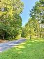 11797 Continental Forest Drive - Photo 8