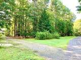 11797 Continental Forest Drive - Photo 9