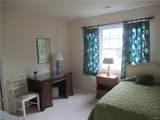 3405 Edwardsville Drive - Photo 37