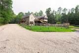 3160 Benchmark Trail - Photo 43