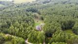 3160 Benchmark Trail - Photo 6