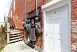 324 27th Street - Photo 30