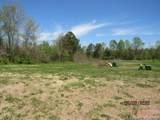 1708 Lewis B Puller Memorial Highway - Photo 10