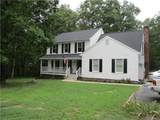 12630 Second Branch Road - Photo 1