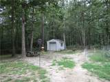 12630 Second Branch Road - Photo 23