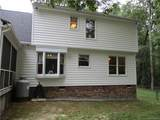 12630 Second Branch Road - Photo 24
