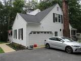 12630 Second Branch Road - Photo 3