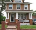 2918 Garland Avenue - Photo 1