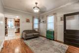 3112 Forest Hill Avenue - Photo 14