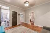 3112 Forest Hill Avenue - Photo 15