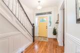 3112 Forest Hill Avenue - Photo 19