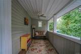 3112 Forest Hill Avenue - Photo 27