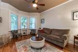3112 Forest Hill Avenue - Photo 5