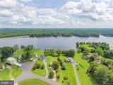 774 Lake Caroline Drive - Photo 2