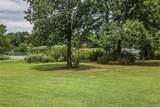 7330 Creekview Road - Photo 38