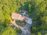 7247 Beach Road - Photo 44