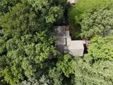 5813 Harbour Bluff Terrace - Photo 44